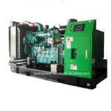 Cdc150kVA Automatic Changeover Diesel Generator (cdc150kVA)