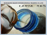 LABSA (acido solfonico dell'alchilbenzene lineare)-------MINUTO DI LABSA 96%