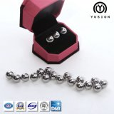 "100cr6 G10 1/8 "" 3/8 "" 5/8 "" 7/8 "" Precision Bearing Steel Ball"