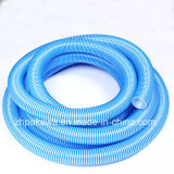"2 "" Inch Swimming Pool Hose in 15 Meters Length"