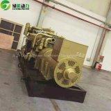Prezzo diesel approvato del generatore della Cina della produzione di elettricità del Ce