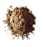 海藻エキスの粉肥料