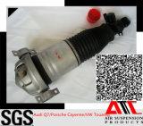 Sales superiore Rear Air Shock Absorber per Audi Q7/Porsche Caienna/Volkswagen Touareg