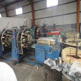 Steel Wire Steam Hose
