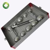Scrematore Acetabular di alta qualità con alta coppia di torsione per gli ambulatori uniti ND-3011