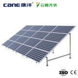50-320W PV Module PV Panel da vendere Con 25years Warranty