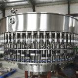Машина автоматической питьевой воды разливая по бутылкам/производственная линия