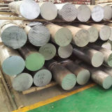 5000 Serien-Aluminiumlegierung Rod 5A02, 5A03, 5A06 H112
