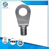 CNC van de Levering van de Fabriek de Enige Vervangstukken van uitstekende kwaliteit van de Dieselmotor van de Cilinder