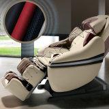 Embossd Belüftung-synthetisches Leder für Sofa-Stuhl-Couch-Kissen BADEKURORT Sitzdeckel