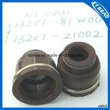 닛산을%s 13207-81W00/13207-21002 FKM NBR 밸브 대 오일 시일