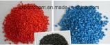 Zuivere Witte ABS van het Plastic Materiaal van de Kleur Maagdelijke Korrels van China