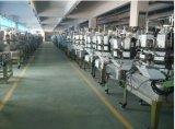 Macarrones cortos automáticos llenos de las pastas que pesan y empaquetadora (HKJ-420A)