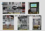 Машина CNC древесины 2030 для цены машины CNC маршрутизатора сбывания дешевого