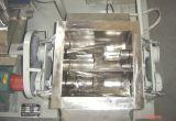 Alto impastatore di gomma tecnico con (CE/ISO9001)