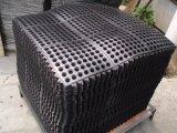 Циновка пенистого каучука PU/используемая фермой резиновый циновка