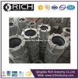معدلة /Forging/Machinery جزء/معدن عمليّة تطريق أجزاء/[أوتو برت]/فولاذ عمليّة تطريق جزء/[أوتوموبيل برت]