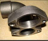 금속 또는 쉘 형 또는 모래 주물을%s 당기기로 최신 판매 회색 철 주물