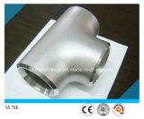 304/304L/316/316Lステンレス鋼のアクセサリ