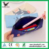 Bolso del lápiz de la escuela de la venta de la fábrica del bolso de China para los cabritos