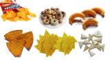 Tortilla-Signalhorn-Imbiss-Nahrung, die Maschinerie-Lieferanten bildet