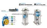 Elevador padrão do passageiro com máquina Gearless (EX-01)