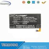 Batterie de haute qualité pour Motorola Droid Mini Eg30 Snn5916A Premium