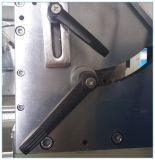 CNC 두 배 맨 위 절단은 PVC 문 & Windows를 위해 보았다