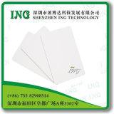 Suplies para IC Card /Smart Card con Card Printer