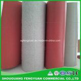 Китай красит мембрану PVC выдержки водоустойчивую для толя после того как он использован