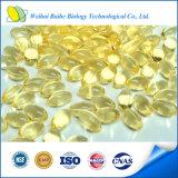 Export des Vitamin-E Softgel