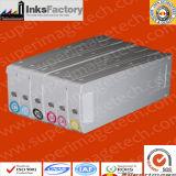 Ink maioria System para Roland AJ-1000/AJ-740