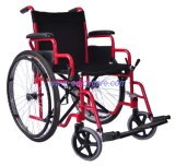 Hand Wheelchairs voor Old People en Disabled ES19