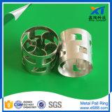 Anel do nuvem do metal (SS304, SS316, SS316L)