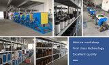 Fabrik-heiße Verkaufs-kleine Induktions-schmelzender Ofen für Metall