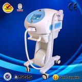 Máquina da beleza da remoção do cabelo do laser com tecnologia do diodo 808nm