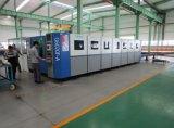 Glasbeobachtungs-Höhenruder-Hersteller mit kleinem Maschinen-Raum
