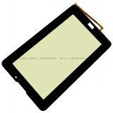 Abwechslungs-Tablette-Ersatzteil-Touch Screen Ad-C-700121-FPC