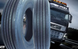 11r22.5 Truck Tire für Japan Market