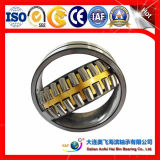 A&F Bearing/Spherical Bearing/Spherical Roller Bearing/Roller нося 22324