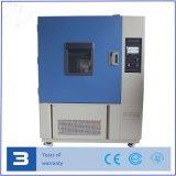 Máquina acelerada da temperatura da câmara do ambiente e do teste da umidade (TH-100)