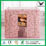 공장 도매 다기능 두바이 플라스틱 저장 상자