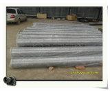 экран нержавеющей стали 316L цилиндрические/глубоко труба водопровода Wel/фильтр воды