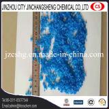 2~4mm granuliertes kupfernes Sulfat-Mikroelement-Düngemittel