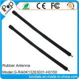 De rubber Antenne van de FM van de Antenne Ra0k13263031 voor Radioverbinding