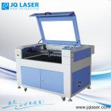 Автомат для резки обоев СО2 CNC