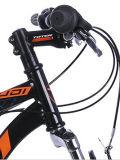 Lega Mountain Bike con Shimano Derailleur e Shifter