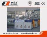 Plastikrasterfeld-Vorstand-Produktionszweig (XDCBT)