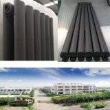 Steel ovale Water Heated Enroulent-Joint le Bi-Metal Radiators pour House Heating