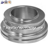 Stahl Soem sterben,/Absinken,/heiße/kalte geschmiedete Teile des Metallschmieden-Prozesses